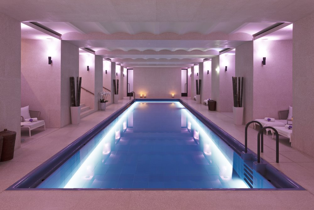 Hotel Cafe Royal - Akasha - Swimming Pool3.jpg