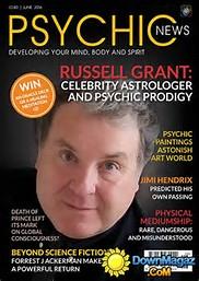 PSYCHIC NEWS MAGAZINE.png