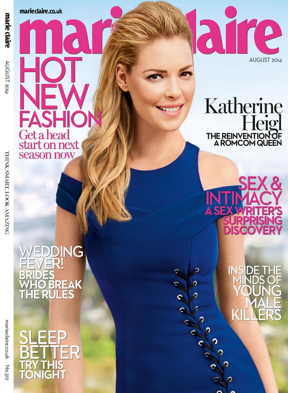 katherine-heigl-marie-claire-magazine-uk-august-2014-cover_2.jpg