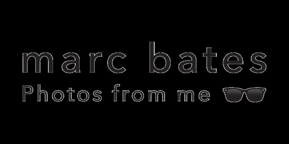 MarcBates_Foamalite.png