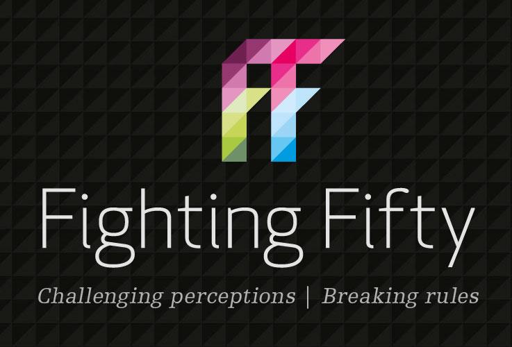 fightingfifty-logo-strapline.jpg