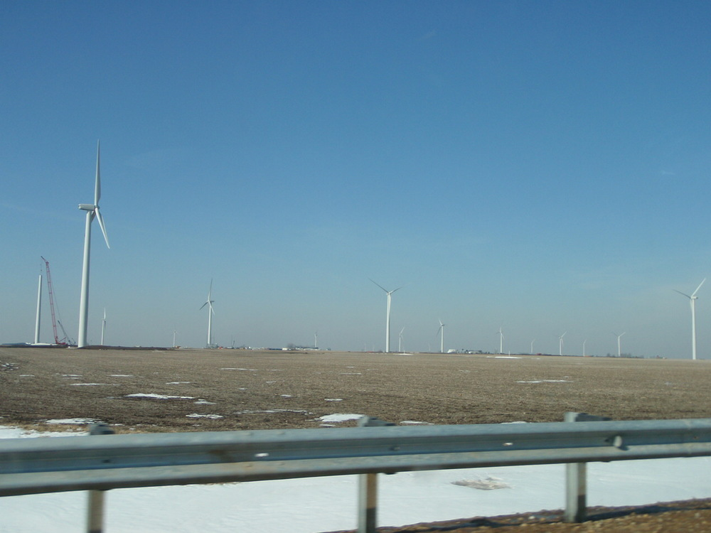 Wind Farm_1.JPG