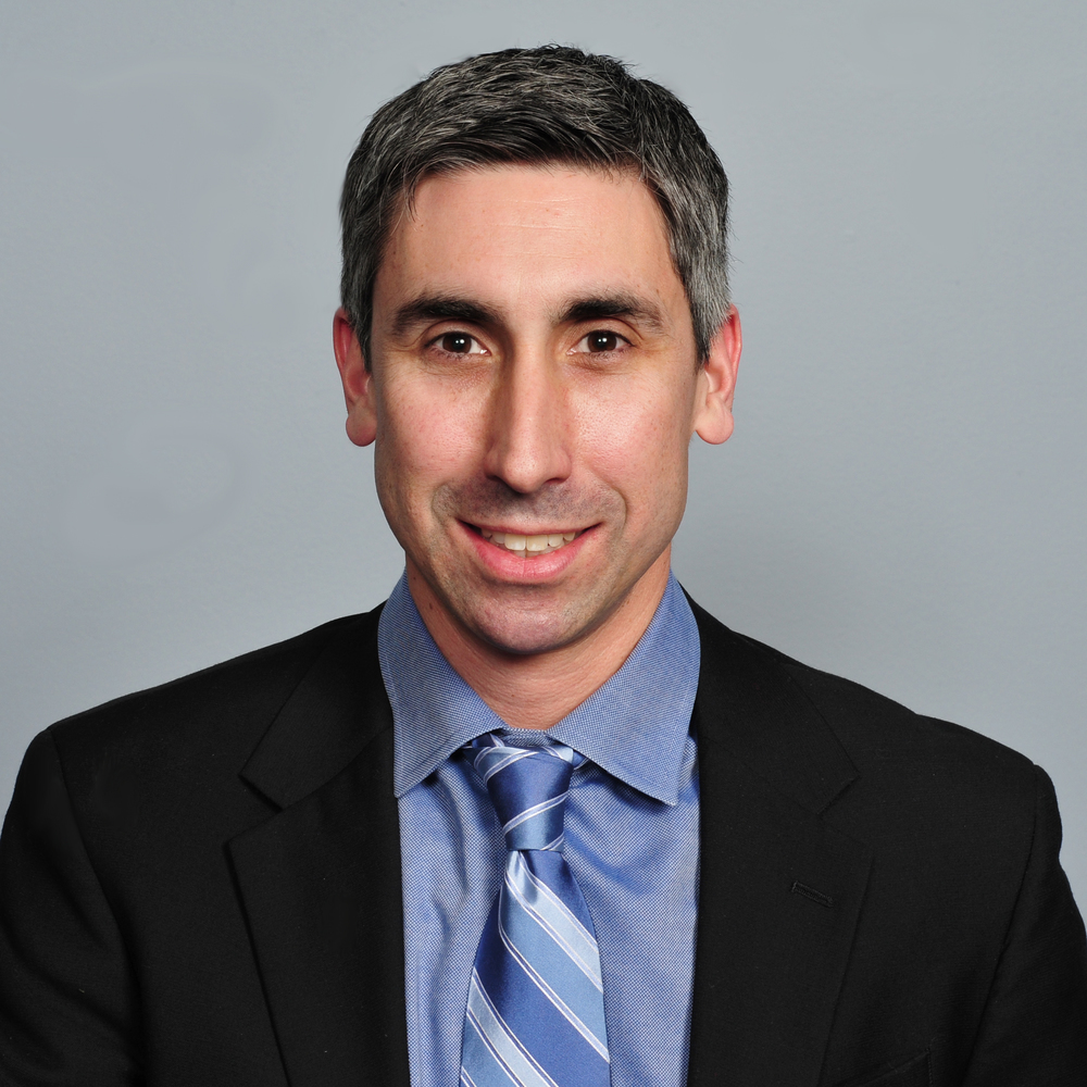 Brian Mazzei -  Executive VP Power