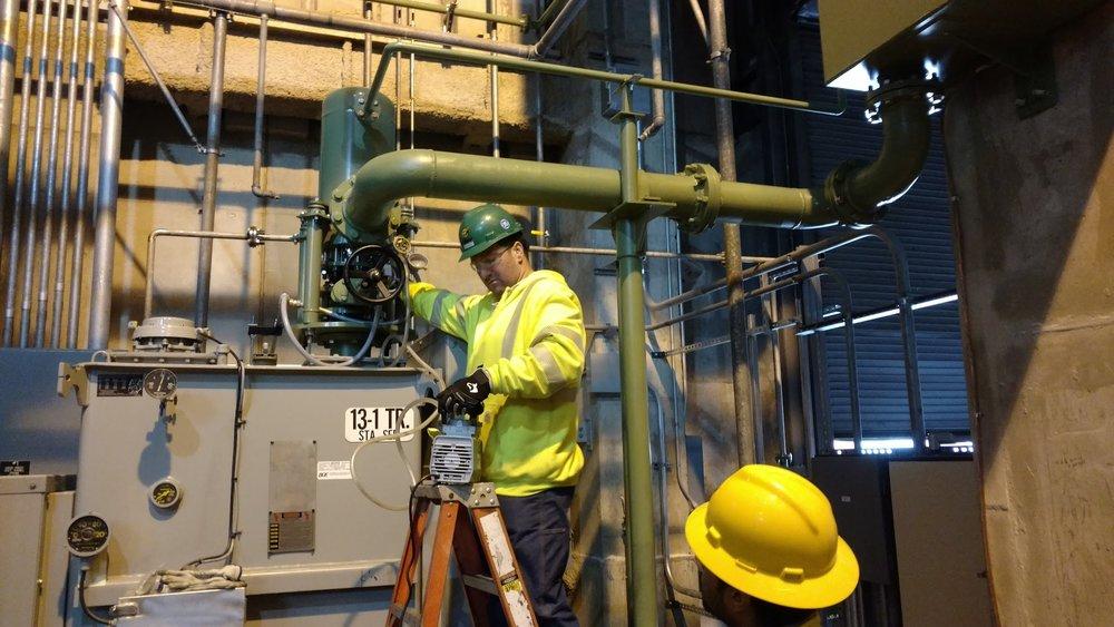 2016 - Concord Substation (8).jpg