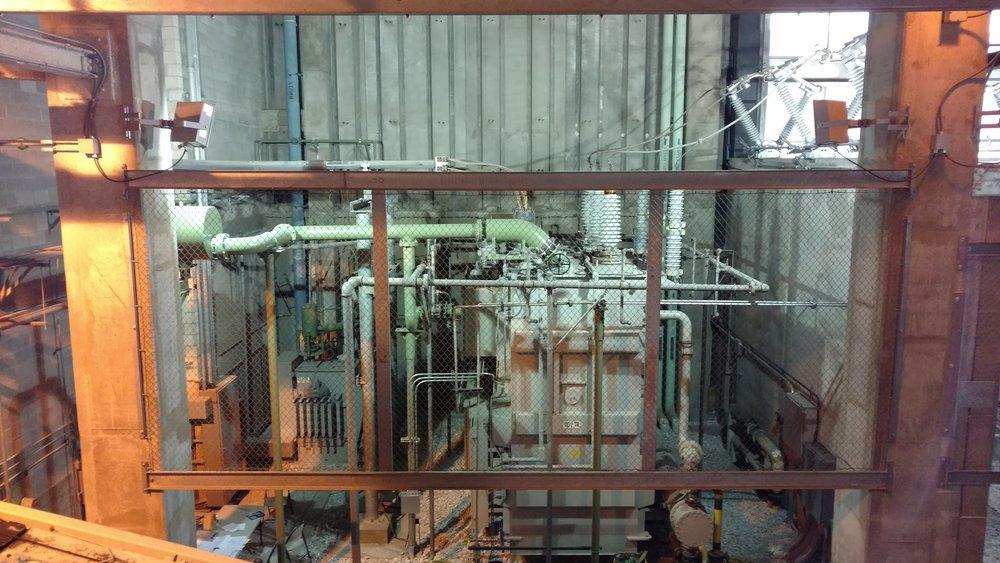 2016 - Concord Substation (7).jpg