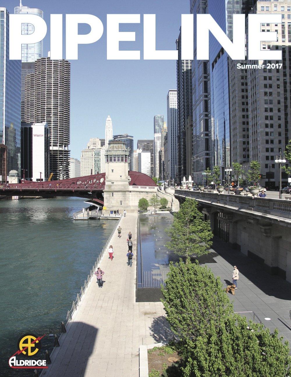 Pipeline Cover .jpg