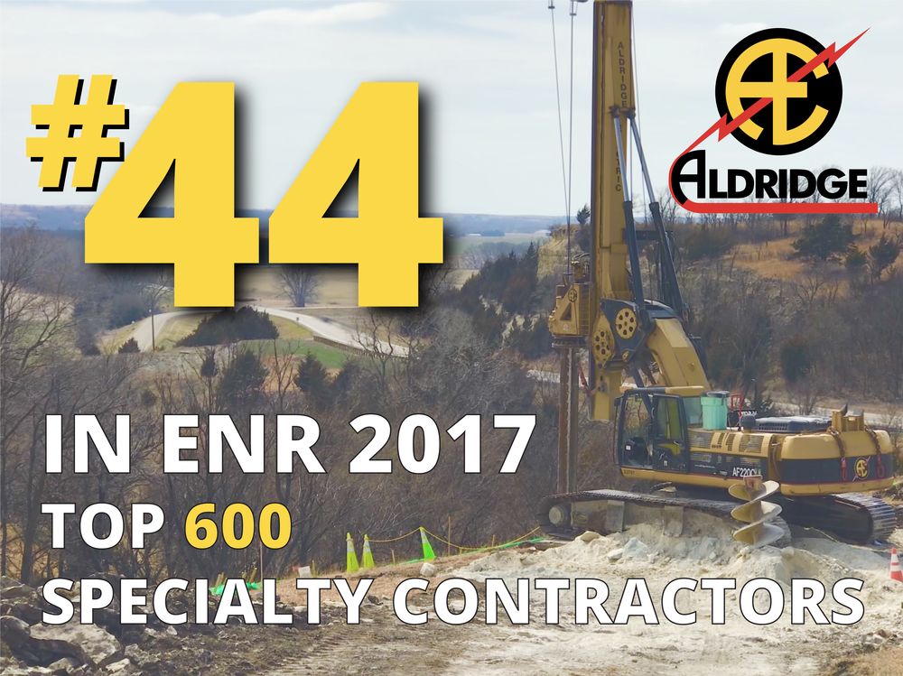 ENR 2017 Graphic.png