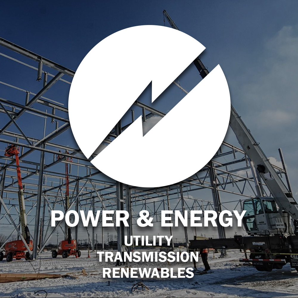 power-utility-energy-infrastructure-substations-distribution-major-construction-contractor-companies.jpg