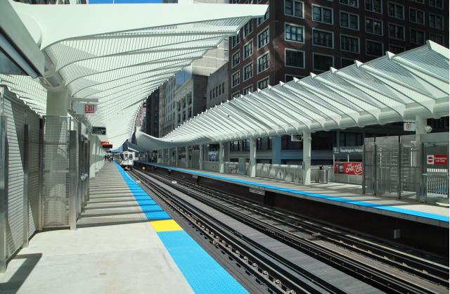 aldridge-electric-chicago-transit-cta-transportation-neca-project-excellence-award-winner-electrical-contractors.jpg
