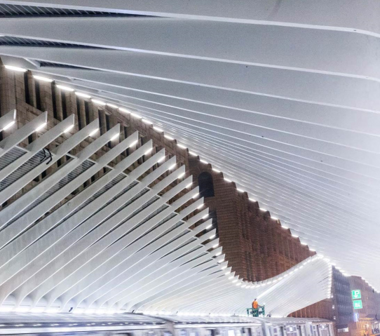 aldridge-electric-chicago-transit-cta-transportation-construction-large-scale-electrical-top-contractor.jpg