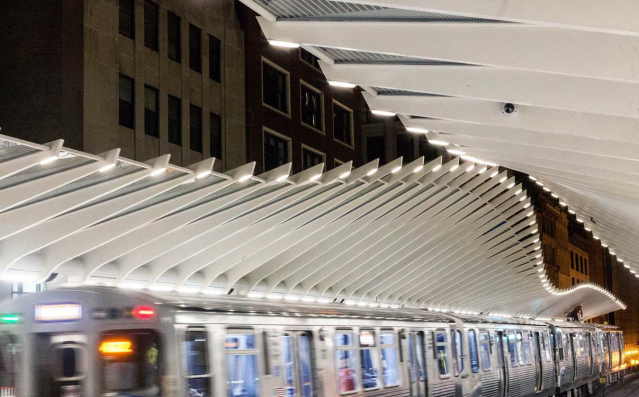 aldridge-electric-chicago-transit-cta-transportation-infrastructure-construction-electrical-contractor.jpg