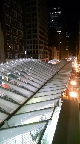 aldridge-electric-chicago-transit-cta-transportation-infrastructure-railway-large-scale-electrical-contractor.jpg
