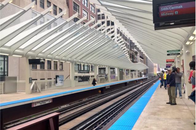 aldridge-electric-chicago-transit-cta-transportation-neca-project-excellence-award-winner-electrical-construction.jpg