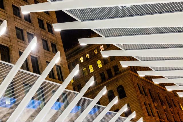 aldridge-electric-chicago-transit-cta-transportation-infrastructure-railway-top-electrical-contractor.jpg