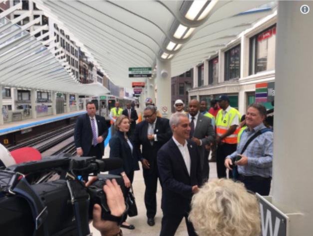 aldridge-electric-chicago-transit-cta-transportation-infrastructure-top-best-neca-construction-electrical-contractor.jpg