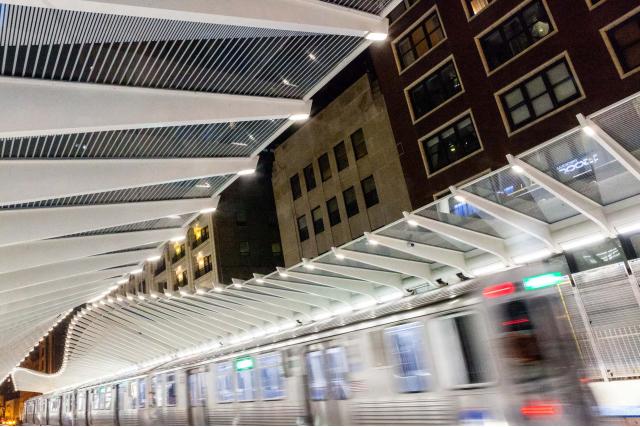 aldridge-electric-chicago-transit-cta-transportation-infrastructure-best-electrical-contractor.jpg