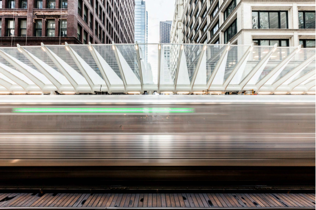 aldridge-electric-chicago-transit-cta-transportation-nationwide-midwest-construction-electrical-contractor.jpg