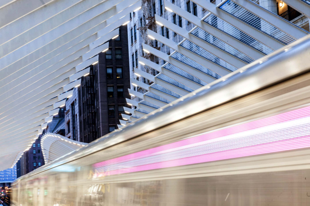 aldridge-electric-chicago-transit-cta-transportation-construction-large-scale-electrical-contractor.jpg