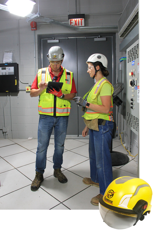 aldridge-electric-electrical-contractor-construction-infrastructure-development-projects.jpg