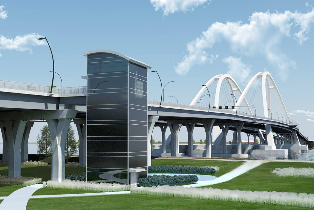aldridge-electric-gas-utility-power-construction-contractor-large-scale-development-projects-midwest-chicago-wisconsin-nationwide.jpg