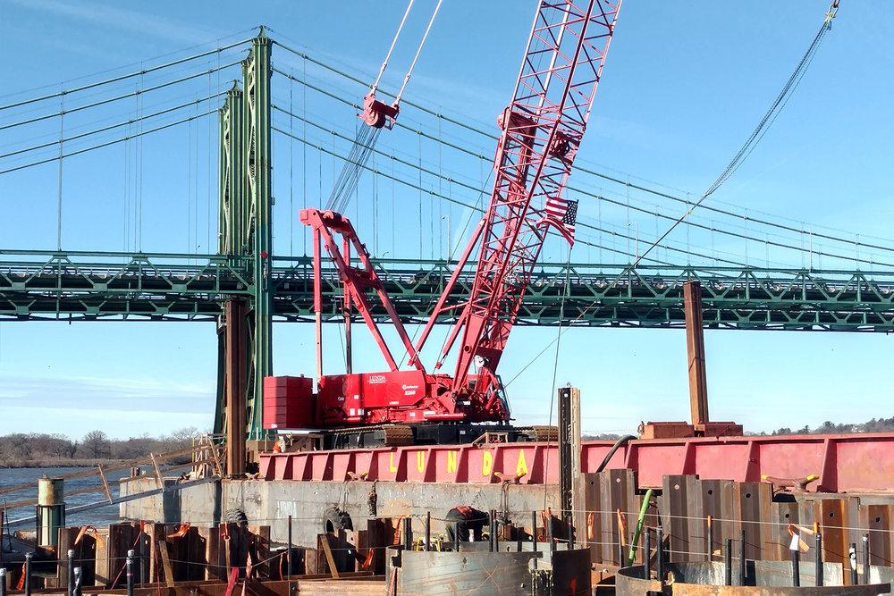 aldridge-electric-electrical-gas-utility-infrastructure-development-construction-contractor-nationwide-bridges.jpg