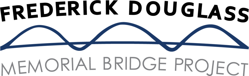 aldridge-bridge-builds-building-nationwide-foundation-drilling-bascule-movable-viaducts-wisconsin-illinois.png
