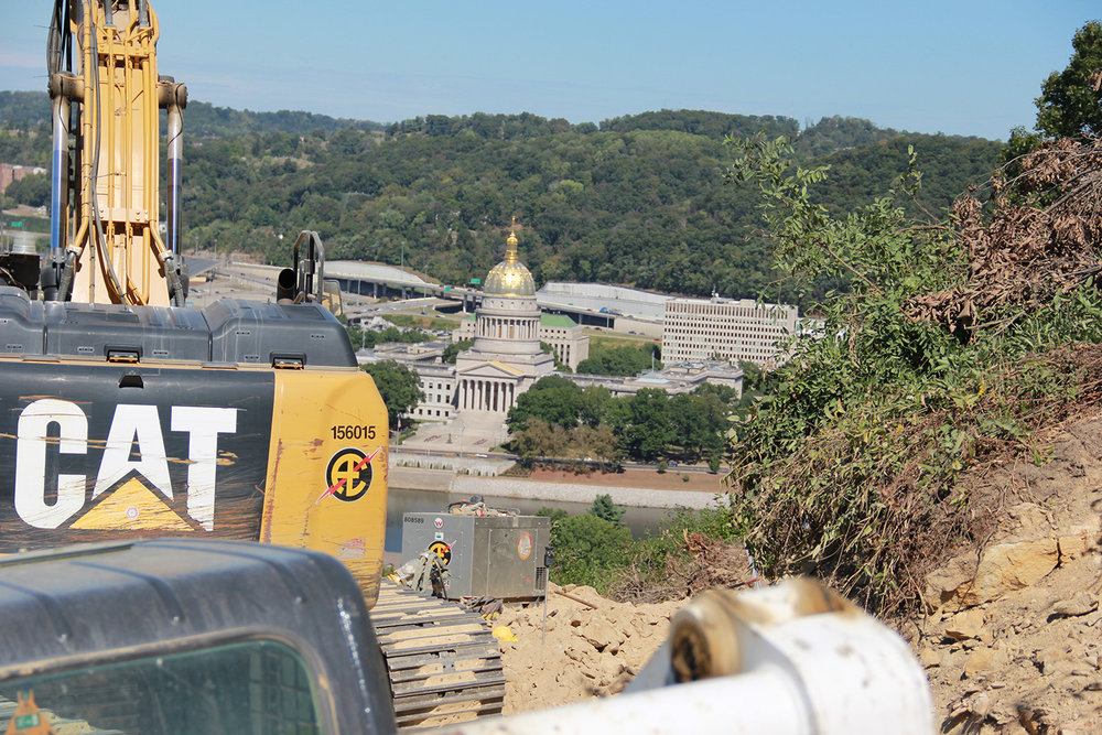 kanawha-valley-area-improvements-transmission-lines-grillage-foundations-aldridge-nationwide-construction-contractor.jpg