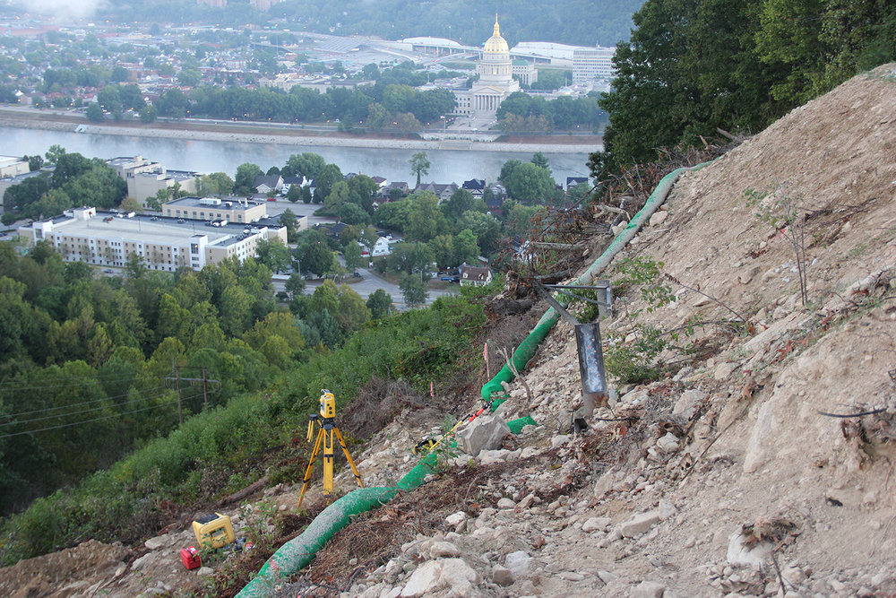 kanawha-valley-area-improvements-transmission-lines-grillage-foundations-aldridge-nationwide-construction-contractor-nationwide.jpg