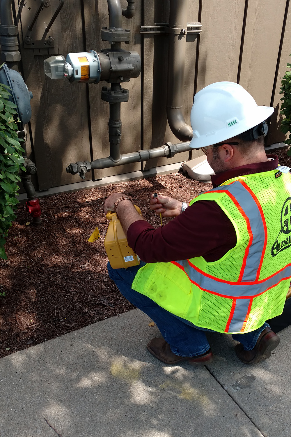 gas-utility-projects-work-infrastructure-contractor-construction-nationwide-substation-aldridge-electric-indiana-chicago-illinois.jpg