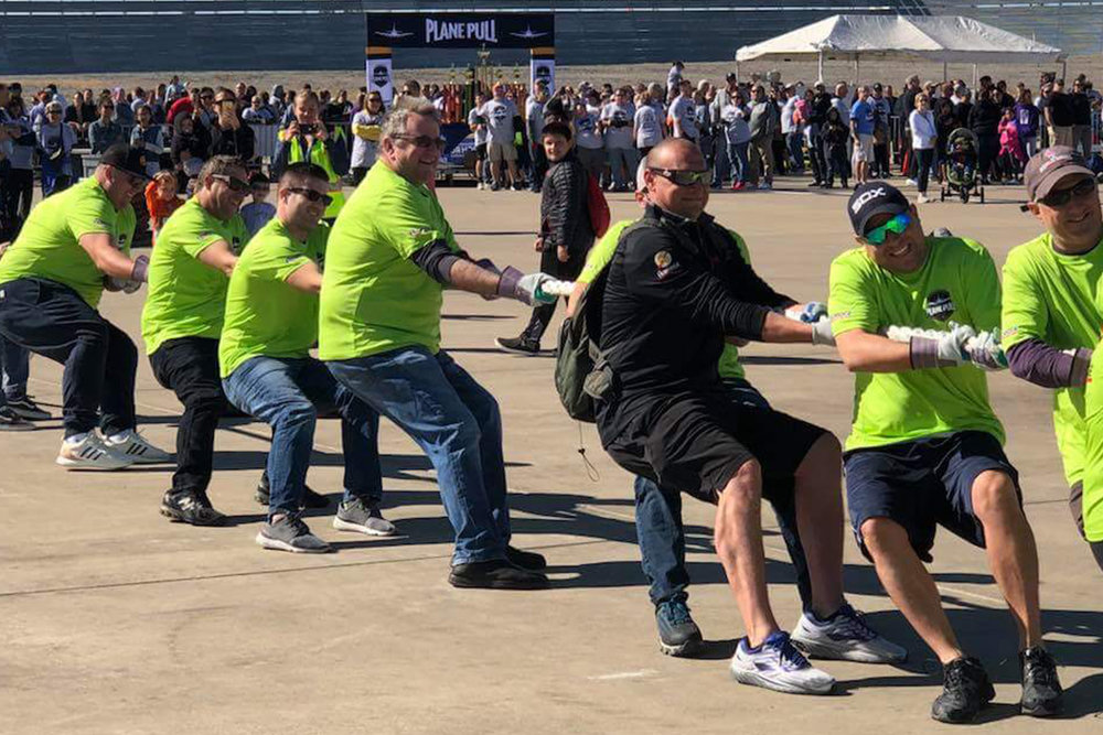 aldridge-electric-community-giving-charity-teamwork-team-ohare-airport-chicago.jpg