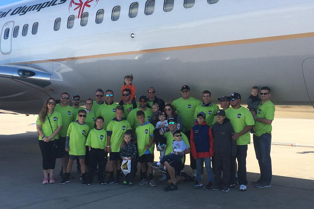 aldridge-electric-community-giving-charity-teamwork-team-ohare-airport-chicago-libertyville.jpg