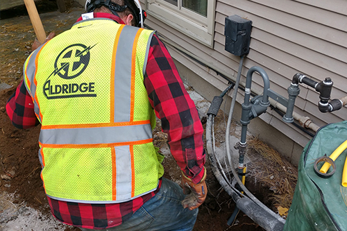 gas-infrastructure-development-construction-nationwide-utility-electrical-horizontal-directional-drilling.jpg