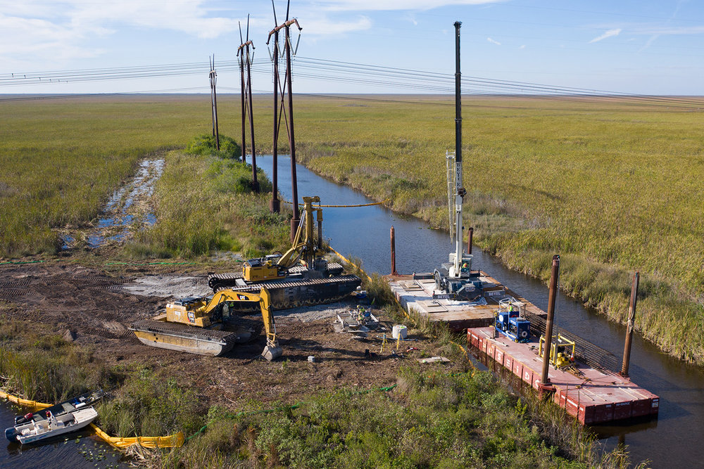 aldridge-electric-top-best-foundation-drilling-nationwide-electrical-foundations-caissons-helical-piles-grillage.jpg