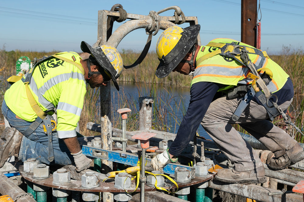 aldridge-electric-top-best-nationwide-contractor-construction-utility-transmission-distribution-caissons-helical-piles-drilled-shaft-grillage-foundations.jpg