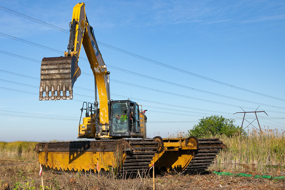 aldridge-electric-foundation-drilling-experts-transmission-lines-t-line-utlity-power-construction-infrastructure-contractor.jpg