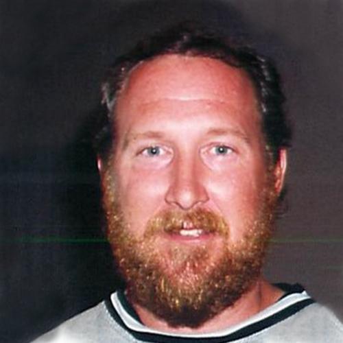 Walter Hodnik