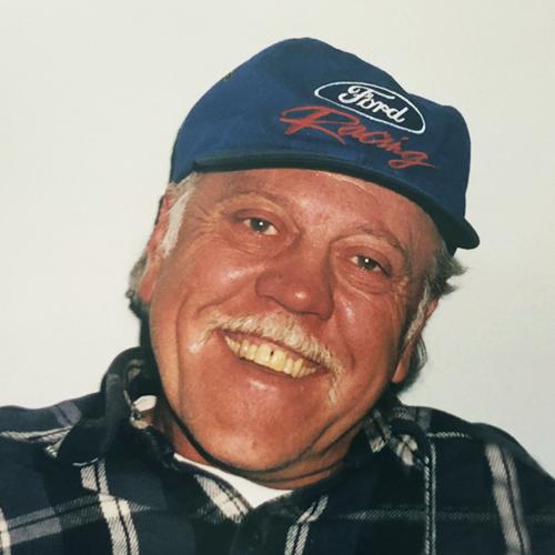 Bob Malek