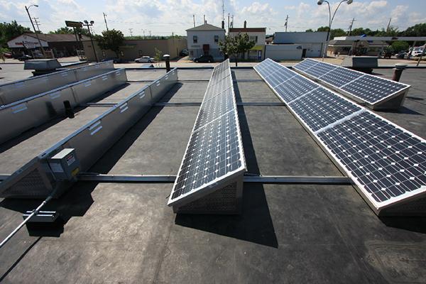 aldridge-electric-venture-healthcare-hospital-electrical-work-technology-renewable-photo-voltaic-installation-wisconsin-kenosha-milwaukee-waukesha-racine.jpg