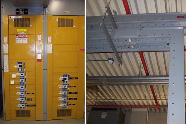 aldridge-electric-top-best-commercial-industrial-institutional-electrical-industrial-maintenance-contractors-wisconsin-milwaukee.jpg