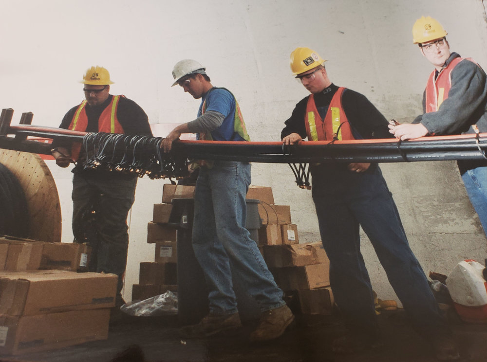 aldridge-electric-top-nationwide-electrical-utility-construction-contractors-large-scale-projects-ca-wisconsin.jpg