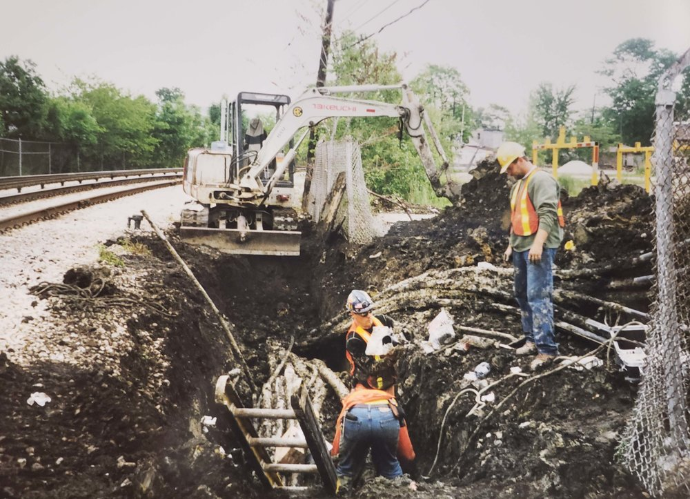 aldridge-electric-top-nationwide-electrical-utility-construction-contractors-large-scale-projects-california-wisconsin-indiana.jpg