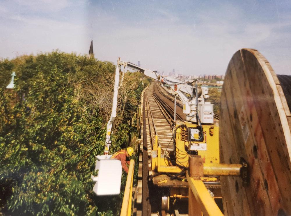 aldridge-electric-transportation-infrastructure-developers-electrical-construction-contractors-transit-rail-subway-fiber-control-communication-systems.jpg