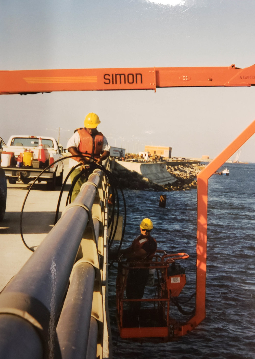 aldridge-electric-top-nationwide-electrical-contractor-infrastructure-development-bridges-roadways-bascule-movable-foundations-drilling.jpg