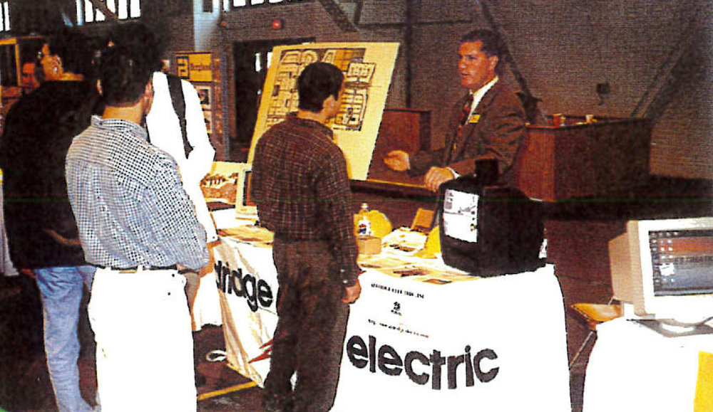 aldridge-electric-utility-its-control-communication-system-led-installation-construction-contractors-chicago.jpg