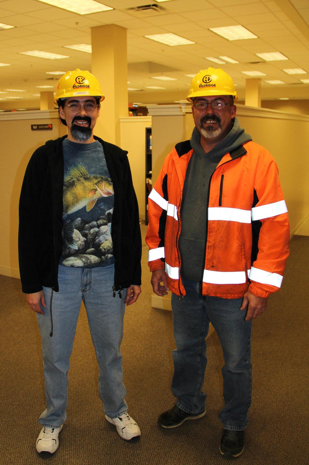 aldridge-electric-top-nationwide-us-utility-contractor-best-construction-companies-transportation-its-tolling-drilling-foundations-bridges.jpg