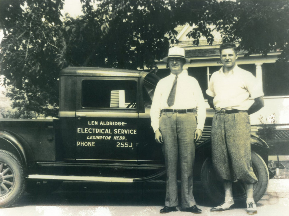 aldridge-electric-top-best-electrical-utility-contractor-chicago-illinois-wisconsin-midwest-california-washington-dc.jpg