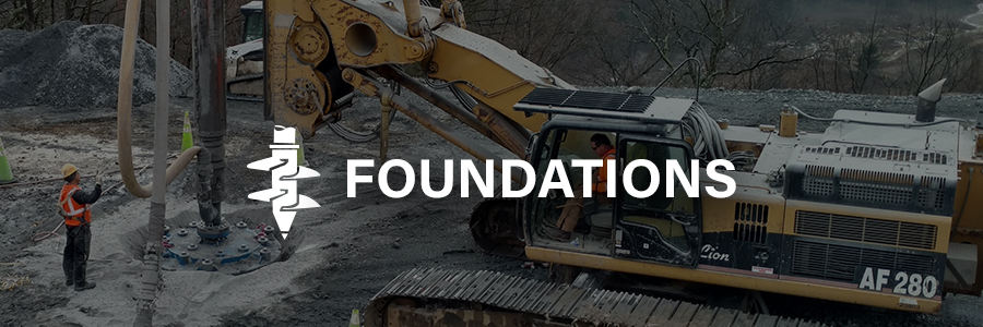 aldridge-electric-top-best-foundation-foundations-drilling-helical-piles-grillage-caissons-drilled-shafts-t-lines.jpg