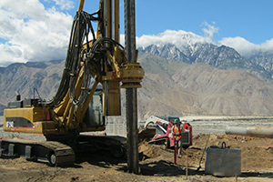 aldridge-electric-foundations-foundation-drilling-transmission-lines-t-lines-construction-heavy-infrastructure-projects.jpg