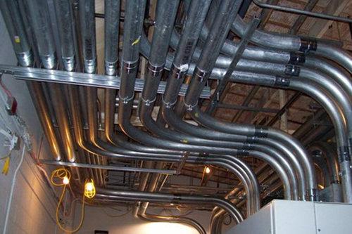 aldridge-electric-top-best-commercial-industrial-institutional-electrical-industrial-maintenance-contractors-southern-wisconsin-milwaukee.jpg