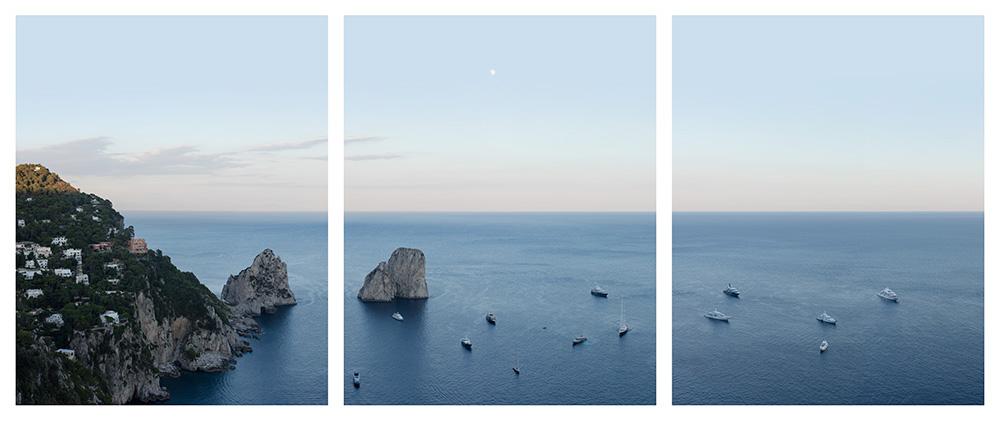Capri_triptych_flattened.jpg